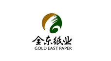 gold east paper
